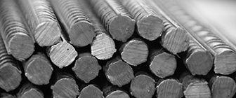 Будівельна арматура: Від виробництва до застосування