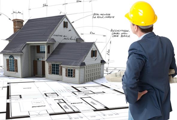 Строительство дома? Обращайтесь к нам