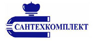 СантехКомплект
