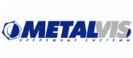 MetalVis